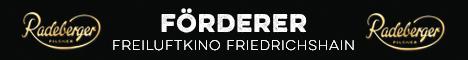 Radeberger_Werbung